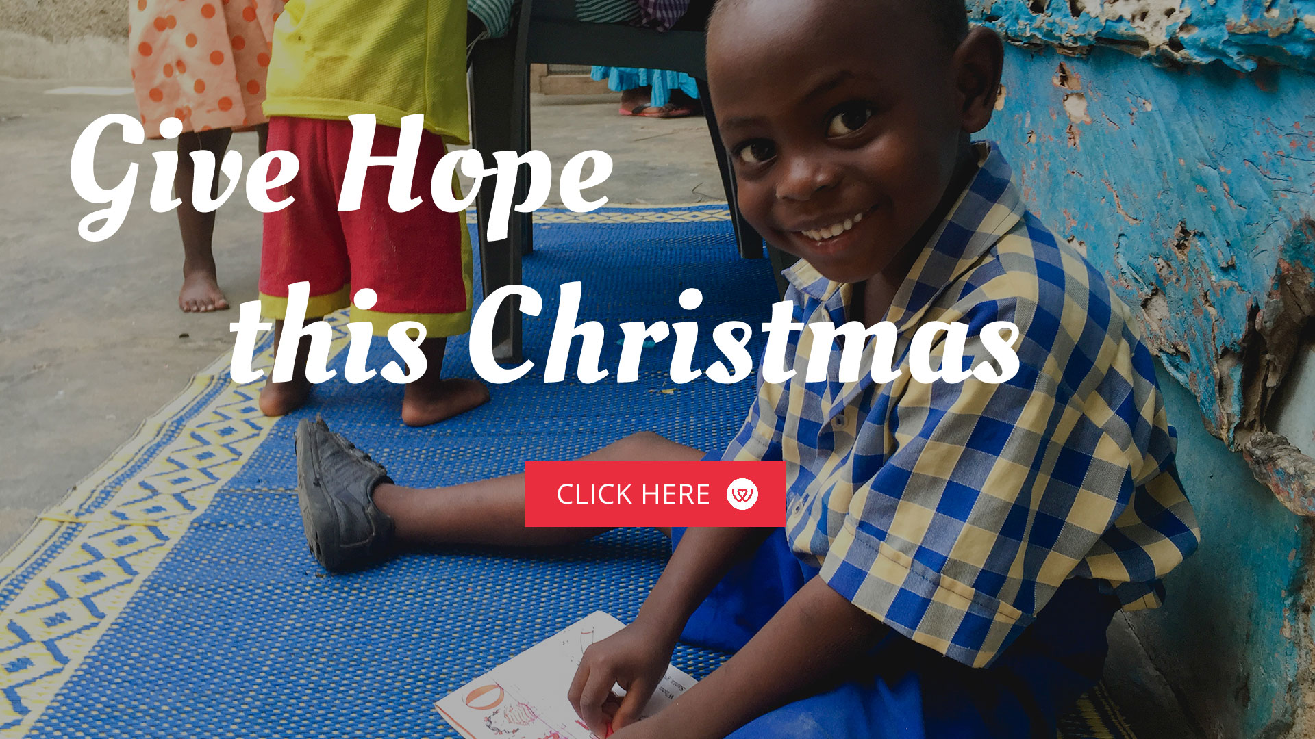 wia_christmas_2016_banner