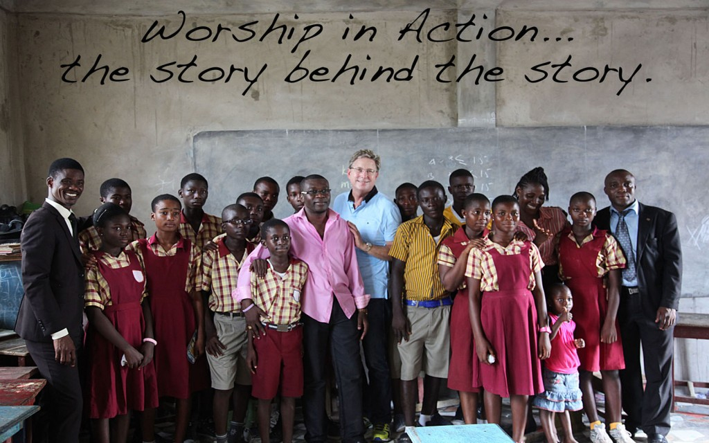 WIA-Ghana-story behind the story copy