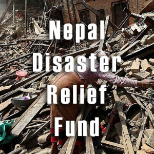 Nepal Relief Fund_2