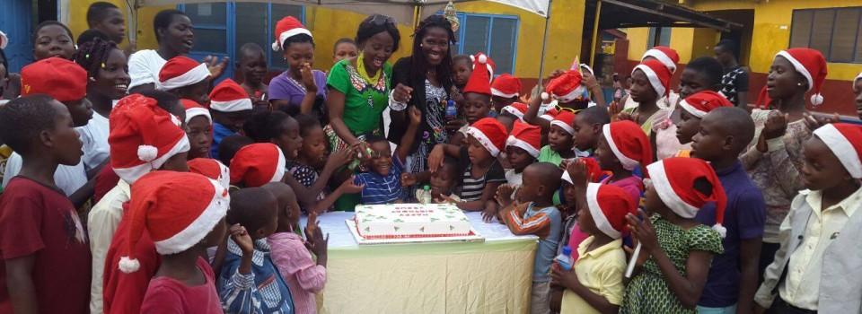 Christmas Celebration RSH Dec 2015a